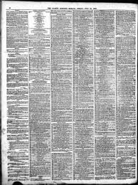 id s d oration chambre sydney morning herald from sydney south wales on july 18 1884