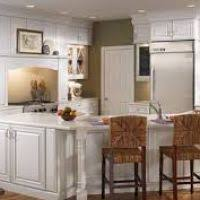 Cabinets New Orleans Cabinet Refacing New Orleans Thesecretconsul Com