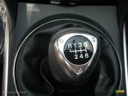 2011 mazda rx 8 sport 6 speed manual transmission photo 49942271