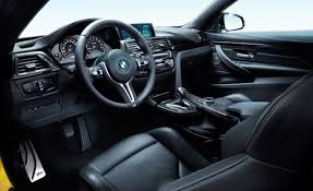 Bmw M3 All Black - extended merino leather contrast stitching questions