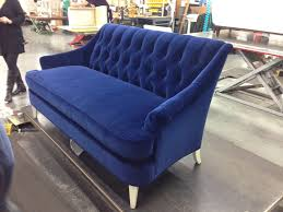 encounter sofa tub seat en4fblue premier storage loversiq