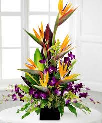 tropical flower arrangements tropical flower arrangements flowers best value same