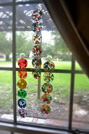 best 25 plastic beads ideas on pinterest pony bead crafts hama