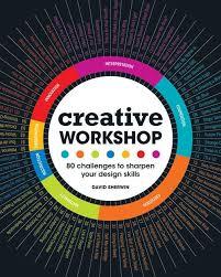 graphic design ideas inspiration logo design workshop logo design