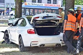 2015 bmw m4 coupe price alpine white bmw m4 crashes in munich bimmerfest bmw forums