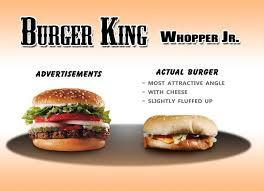 resultat cap cuisine 2012 resultat cap cuisine 2012 15 images fast food entre pub et