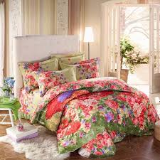 Duvets And Matching Curtains Custom Color Home Bedding Comforter Sets With Matching Cushions