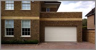 Kettering Overhead Door Garage Doors Kettering Fluidelectric