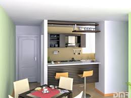 Studio Kitchen Designs Kitchen Designs Artistic Kitchen Design - Small apartment kitchen design ideas