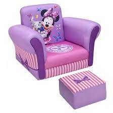 disney sofa chair centerfieldbar com