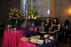 dc party rentals event managers in dc party rentals centerpieces corporate