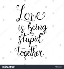 juno quotes fingernails suchin 100 quotes about love is love 767 best love quotes images