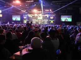 arena mk milton keynes buckinghamshire venue details
