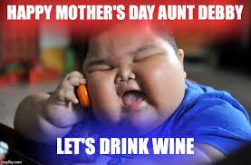 Asian Mother Meme - fat asian kid imgflip