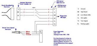 2005 ford focus headlight wiring diagram ford focus wiring