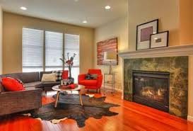 modern living room ideas on a budget budget modern living room design ideas pictures zillow digs