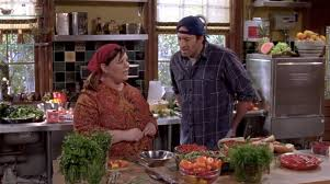 gilmore girls thanksgiving episode sookie foods from u0027gilmore girls u0027 will inspire you to be