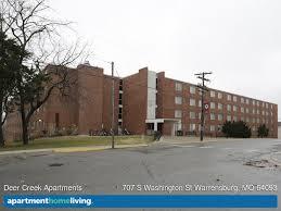 1 Bedroom Apartments In Warrensburg Mo Deer Creek Apartments Warrensburg Mo Apartments For Rent