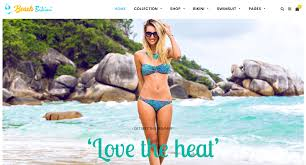Online Clothing Store Website Builder 59 Premium Shopify Themes To Make Your Online Store Pop