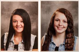 find yearbook photos utah school defends yearbook editing for modesty the salt lake