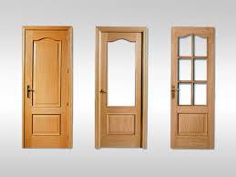 porte chambre menuiseries ammour les produits portes fenêtres