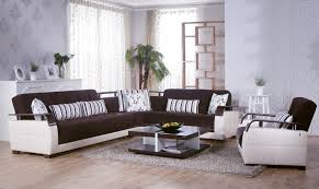 El Dorado Furniture Living Room Sets Furniture Amazing El Dorado Furniture High Resolution