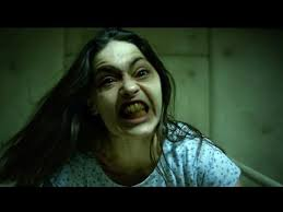 nonton film the exorcist online the exorcism of molly hartley 2015 imdb
