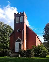 st john u0027s history st john u0027s anglican church tillsonburg ontario