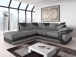 Cheap Large Corner Sofas Cheap Corner Sofa 49 With Cheap Corner Sofa Jinanhongyu Com