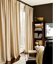 wohnzimmer vorhã nge wohnzimmer gardinen und vorhänge 26 ausgefallene ideen