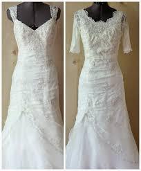 9 best wedding dress ideas images on pinterest wedding dressses