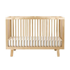 Baby Cache Heritage Lifetime Convertible Crib White by Top 10 Convertible Cribs Of 2013 Ebay