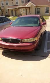 buick century questions where can i find the vin on the motor