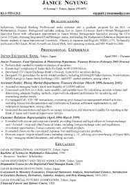grad school resume template graduate school resume template for admissions application