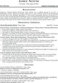 resume for graduate school template graduate school resume template for admissions application