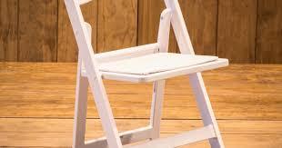 Chiavari Chairs Rental Houston Kids White Garden Chair Rental U2013 Houston Peerless Events And Tents