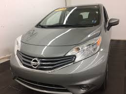 nissan versa sv 2015 902 auto sales used 2015 nissan versa note for sale in dartmouth