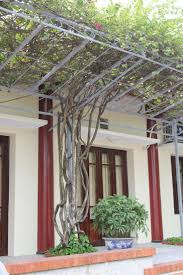 16 best wrought iron trellises images on pinterest irons