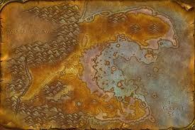 kalimdor map kalimdor maps wotlk