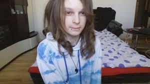 cute quick hairstyles for medium length hair quick cute hairstyle for medium length hair ノ ヮ ノ ゚