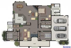 home plan 3d home plan model design android apps on play