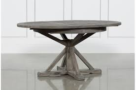 zipcode design lucai 36 pub table dining tables to fit your dining room decor living spaces