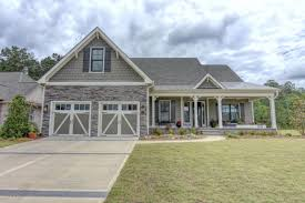 home design center leland nc homes for sale in brunswick forest southport realty