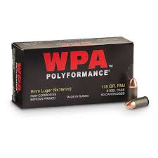best ammo deals black friday bulk ammo for sale online free shipping available
