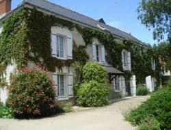 chambres d hotes chateau de la loire chambres d hotes chedigny chambre à chedigny et à proximité indre