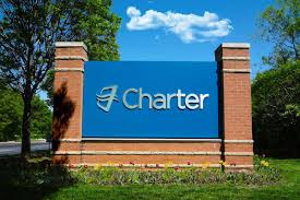 charter officially owns time warner cable creating the us u0027s
