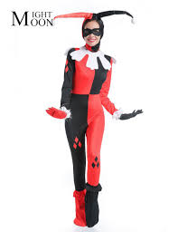 halloween joker costumes promotion shop for promotional halloween