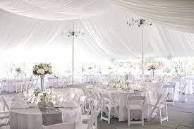 wedding supply websites wedding package rental wedding rentals rockford il