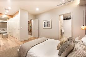 19 beechwood homes floor plans beechwood grove harrogate