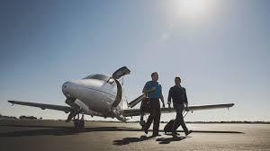 cirrus aircraft home